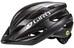 Giro Revel Mips Helmet unisize mat black/charcoal
